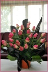PAranjament-floral-CamCom