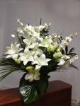 PAranjament-floral-Palas