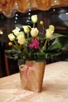 PBuchet trandafiri2