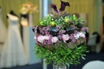 Targ nunti 2013 Iasi 016