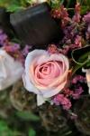 Targ nunti 2013 Iasi 093