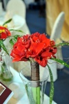 Targ nunti 2013 Iasi 094