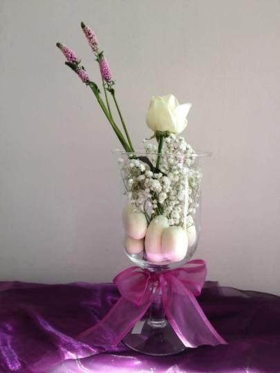 Flori noiembrie 019