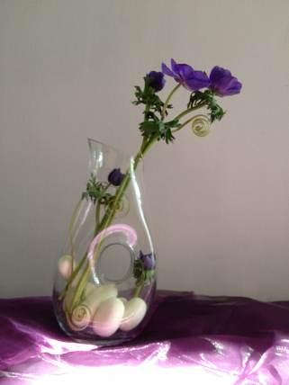 Flori noiembrie 024