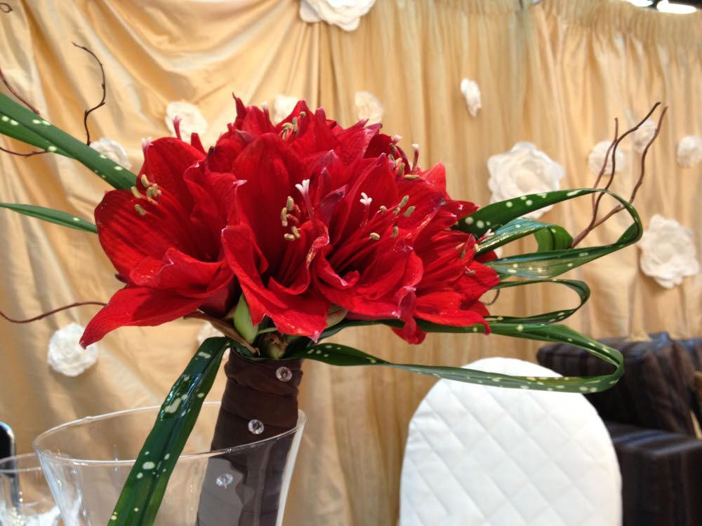 Targ nunti Iasi 2013 mirese 3