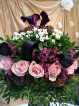 Targ nunti Iasi 2013 mirese 6