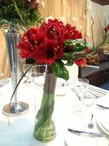 Targ nunti Iasi 2013 mirese 8
