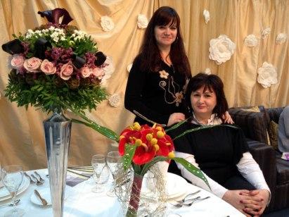 Targ nunti IAsi mirese 12