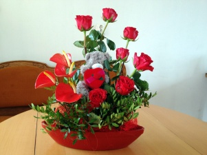 Valentine 2013 003