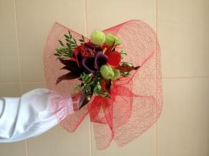 Valentine 2013 006