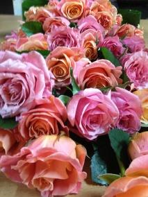 Buchet-trandafiri-b