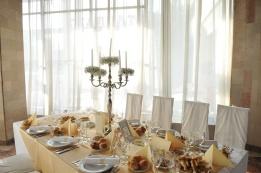 Restaurantul-Moldova_0395