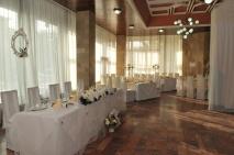 Restaurantul-Moldova_0433