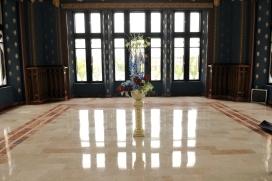 Palat Dana aprilie 2016 205