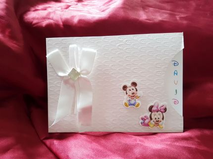 1723_x_minnie_x_mickey_mare