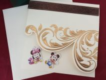 1734_x_minnie_x_mickey_mare