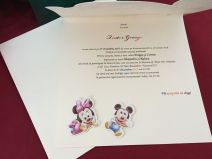 1734_x_minnie_x_mickey_p1