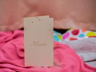 3609_Meniu_p1
