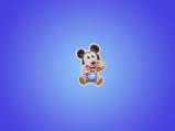 mickey_mare