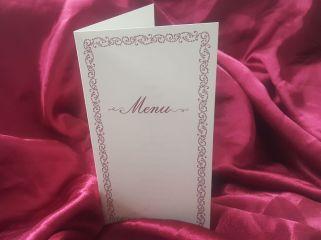 N13_menu_p2