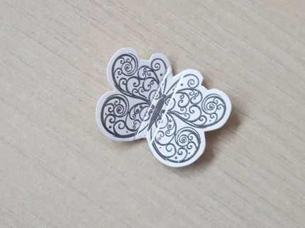 N18_butterfly